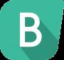 Logo-Bubble2021